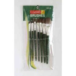 Paint Brush Series 56 1 Pack with 7 Units