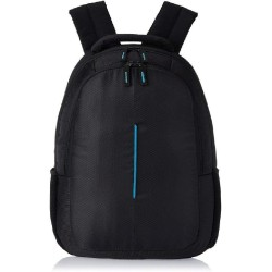 Entry level backpack for 15.6 inch laptops