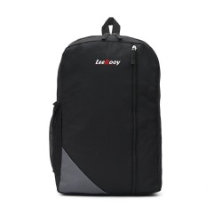 Lee Rooy Latest Laptop Bag - BAG 1 BLACK