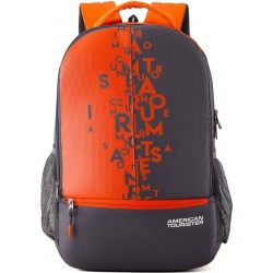 Fizz Sch bag 32 L backpack