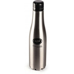 Bottle Stainless Steel 1000 ml