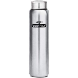 Milton Stainless Steel  Bottle 930 ml