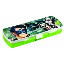 Krish Pencil Box