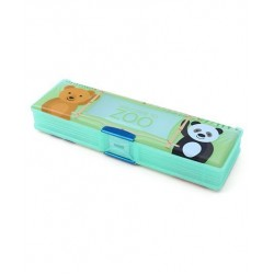 Pencil Box  Magnetic