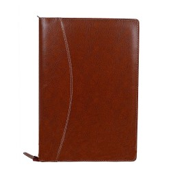 Professional files and folders certificates folder documents folder FS Leather