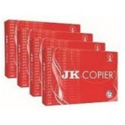 A4 67 gsm 500 Sheets Xerox Copier Pack of 10