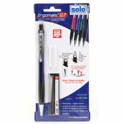Pencil 0.7 Pack of 1