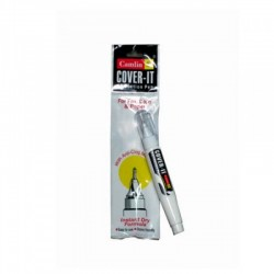 Correction pen Pack of  10