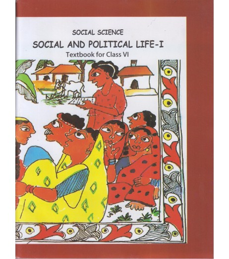 Social and Political Life Class 6