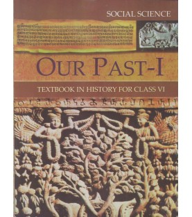 Our past - History Class 6