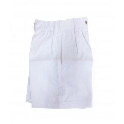 DPS Nerul School Uniform Half Pant / Shorts for Boys