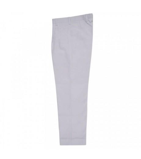 DPS Nerul School Uniform Full Pant for Boys