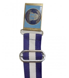 Presentation Convent School Uniform Belt for (Boys & Girls)