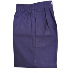 Presentation Convent Nerul School Uniform Half Pant /