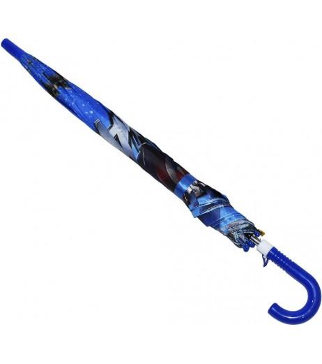 Prisma Avenger Umbrella for Kids