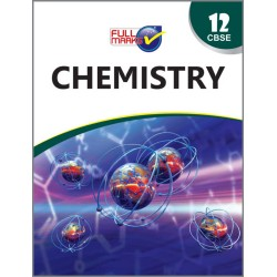 Full Marks Class XII Chemistry