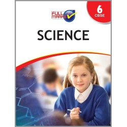 Full Marks Class 6 Science