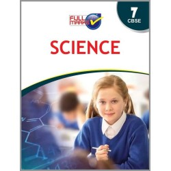 Full Marks Class 7 Science