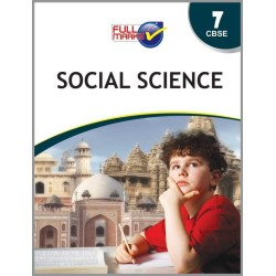 Full Marks Class 7 Social Science