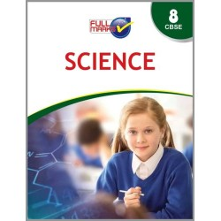 Full Marks Class 8 Science