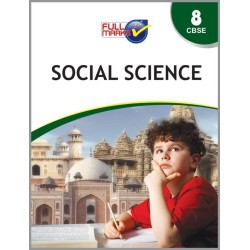 Full Marks Class 8 Social Science