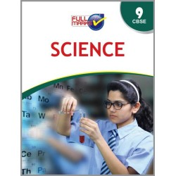 Full Marks Class 9 Science