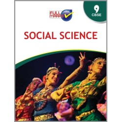 Full Marks Class 9 Social Science