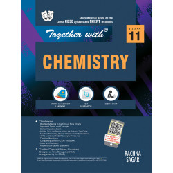 Together With Chemistry Study Material for Class 11 For