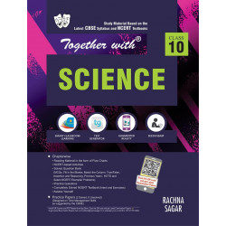 Together With Science Study Material for Class 10 For 2020