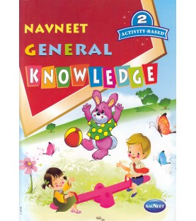 Navneet General Knowledge 2