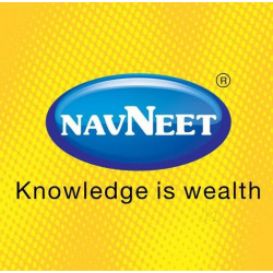 Navneet English Kumarbharati Digest Class 9 2019-20